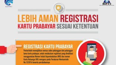 Cara-Registrasi-Ulang-Kartu-Sim-Card2