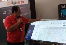 FleetSight Telkomsel