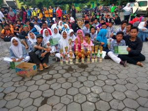 Kompeisi Seni Madrasah2