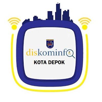Layanan Internet Publik Kota Depok
