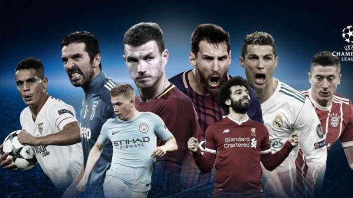 delapan-tim-yang-lolos-ke-babak-perempat-final-liga-champions-20172018_20180316_004412