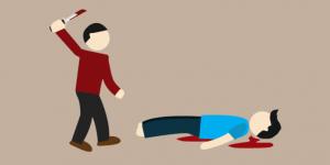 dihantui-arwah-korban-pembunuh-sadis-petani-serahkan-diri-ke-polisi
