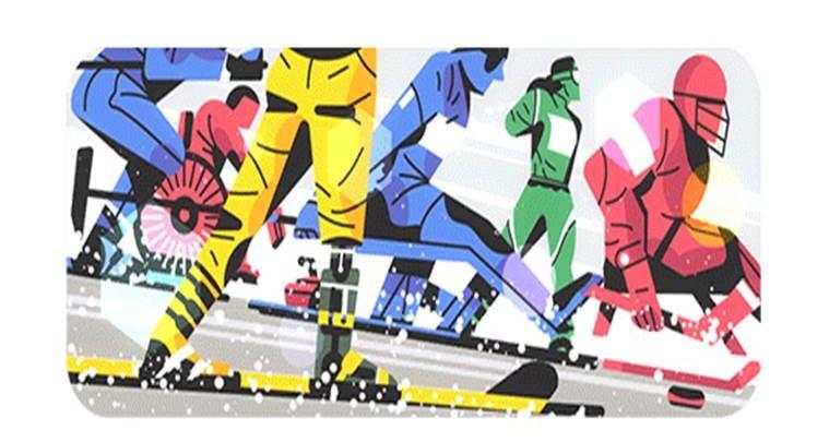 google-doodle-winter-paralympics_759