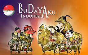 Ensiklopedi Budaya Indonesia Diharapkan Menyasar Anak Muda