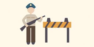 polisi-sudah-periksa-enam-saksi-terkait-surat-ancaman-ke-ulama-depok